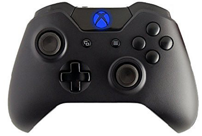 Xbox One Call Of Duty Controller Xb1 Modded Controllers Ps4 Custom Controllers
