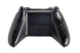 Black Out Mod Controller Xbox One